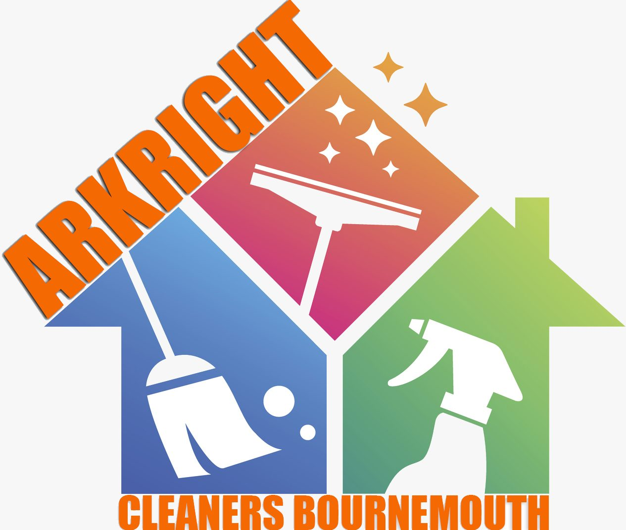 Arkright Cleaners Bournemouth