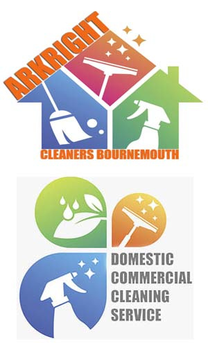 Arkright Cleaning Company